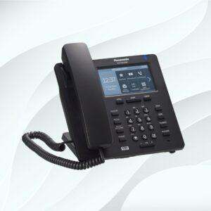 KX-HDV330XB-Panasonic