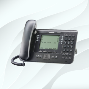 KX-NT560X-B
